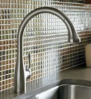 Bath Amp Kitchen Shopping Guide