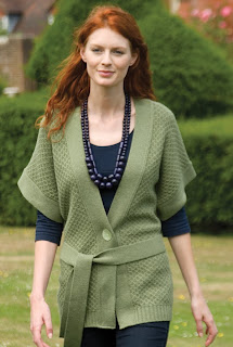ladies knitwear,woollen knitwear,wollen sweater