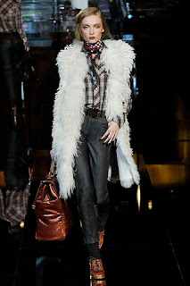 Dolce and gabanna folk trend 08