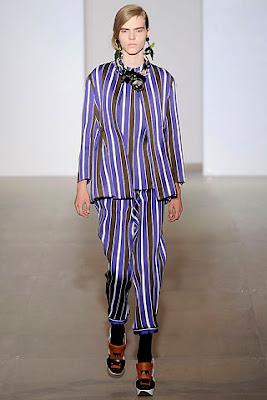 marni pyjama trousers