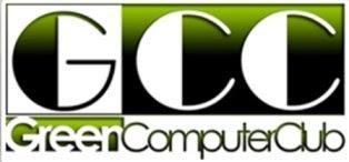 GCC Team