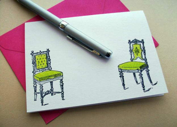 [Chair+Stationery+3b]