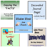 Check out our ebooks!