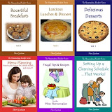 Check out our ebooks: