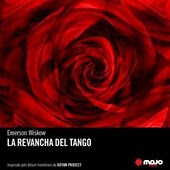 Novela La Revancha Del Tango – Wiskow