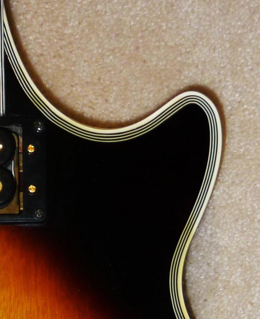 Epiphone+Genesis+Custom+4+Body+binding.jpg