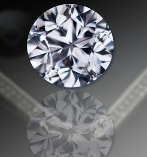 Pictures of Diamonds