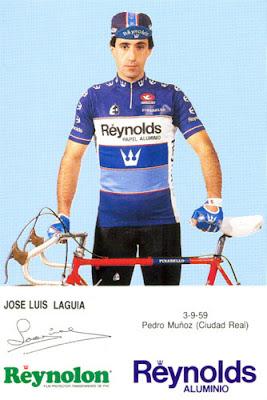Mejor ciclista de la historia - Página 4 1206276925Laguia+Martinez,+Jose-Luis