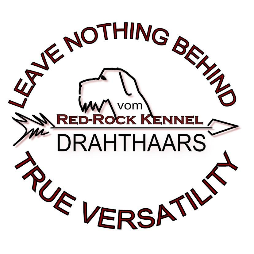 vom Red-Rock Kennel