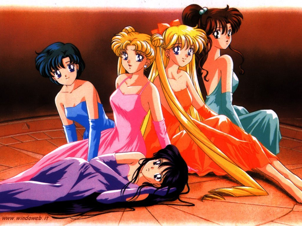 Sailor Moon Foto_sailor_moon_22