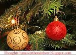 Deck the Halls on Tuesdays Starting December 1