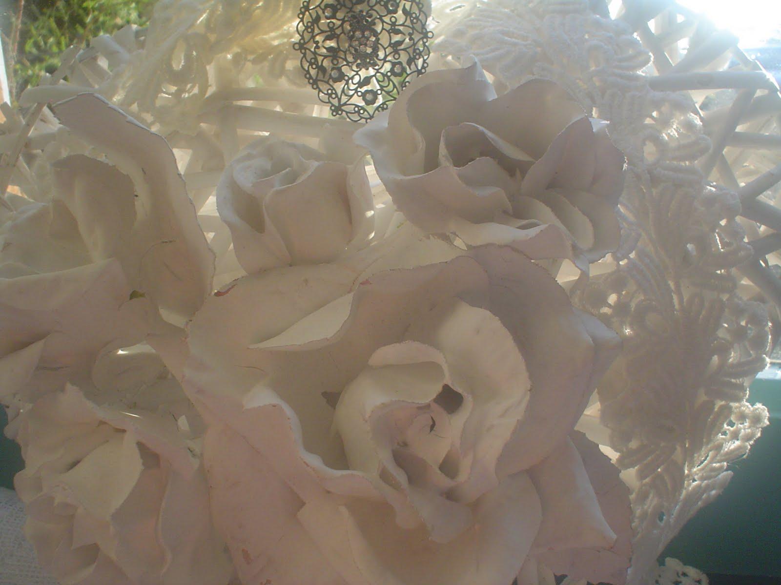 http://3.bp.blogspot.com/_b4ciuUFbti0/TQHzw9nAjAI/AAAAAAAAA9Y/O9Ud4IHvO50/s1600/DSC00438.JPG