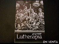 Lutherapia (Programa de Rosario)