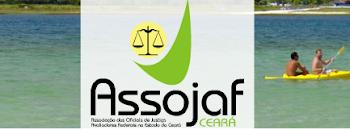 - LINK DE ACESSO À ASSOJAF/CE