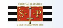 - LINK DE ACESSO AO TJSP - BUSCA PROCESSUAL