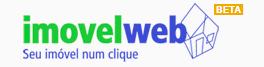 - LINK DE ACESSO `A IMÓVEL WEB - PESQUISA DE VALORES DE IMÓVEIS