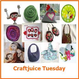 CraftJuice