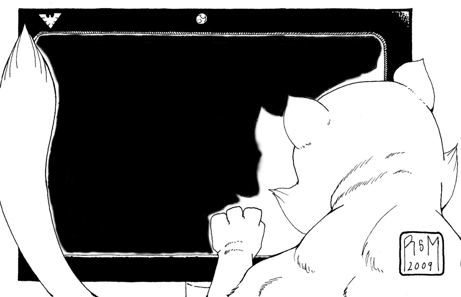 pantalla+vacía.jpg