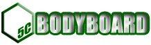 5C BODYBOARD