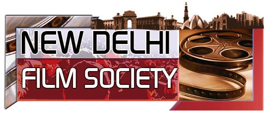 New Delhi Film Society