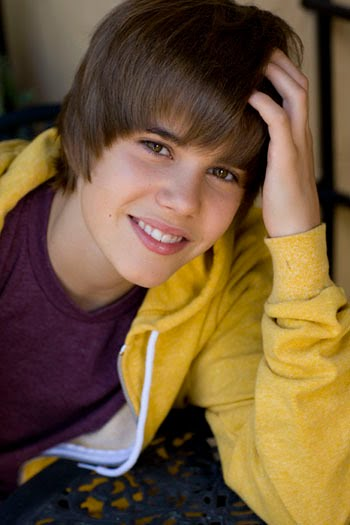 pics of justin bieber with new haircut. justin bieber 2011 new haircut