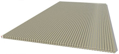 Billón de dólares