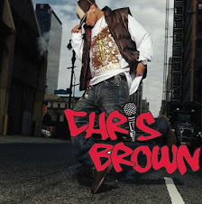 Chris Brown 11