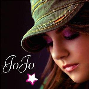 Jojo 7