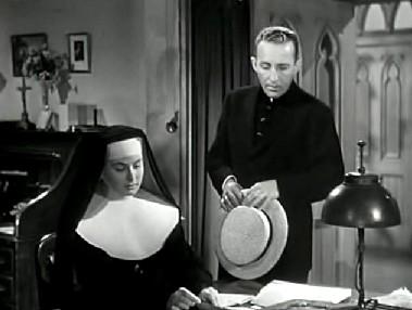 Bells of st. marys movie