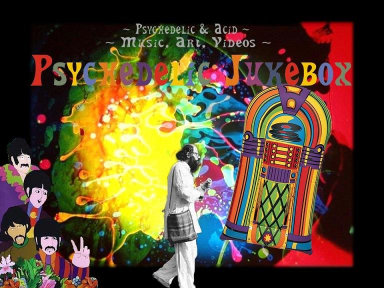 psychedelic-jukebox