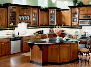 Kitchen Granite Slabs Kitchen Design Basics Kitchen Island With Counter Height Seating