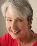 Bonnie Schroeder