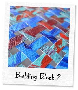 building block 2