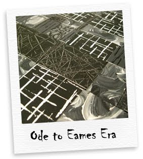 ode to eames era