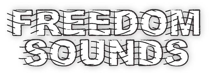 Freedom Sounds Radio