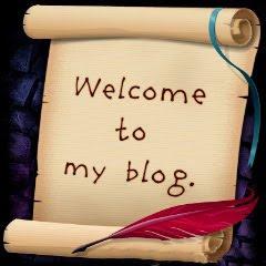 ब्लॉग