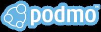 [podmo_logo_200px.png]