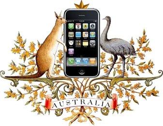 [australia-iphone_nrml.jpg]