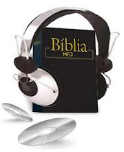 .: Ouça a Bíblia em português