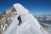 El club als Alps