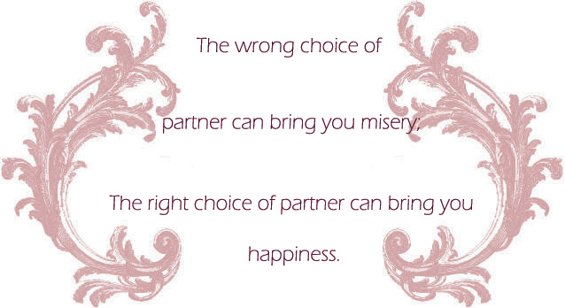 funny marriage quotes. tattoo marriage quotes