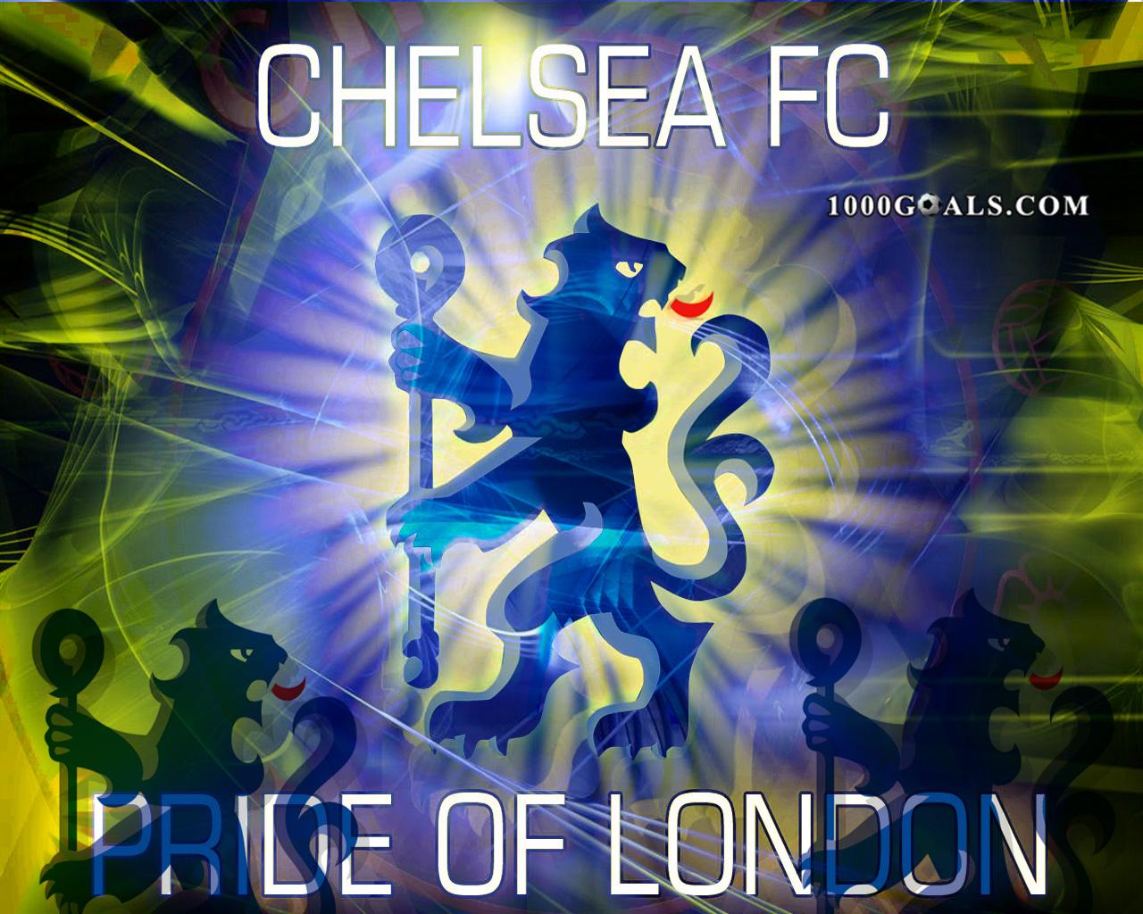 http://3.bp.blogspot.com/_b6SfIsuL8fc/TPtJ4C6Wl4I/AAAAAAAAAAw/_2UGE8T3FfY/s1600/Chelsea-FC-image-02.jpg