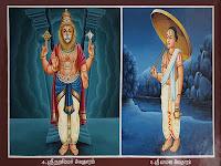 Sri Mariamman temple - South Bridge Road Chinatown