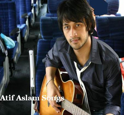 freemp3downloads aa bhi jaa sanam full mp3 song hq by