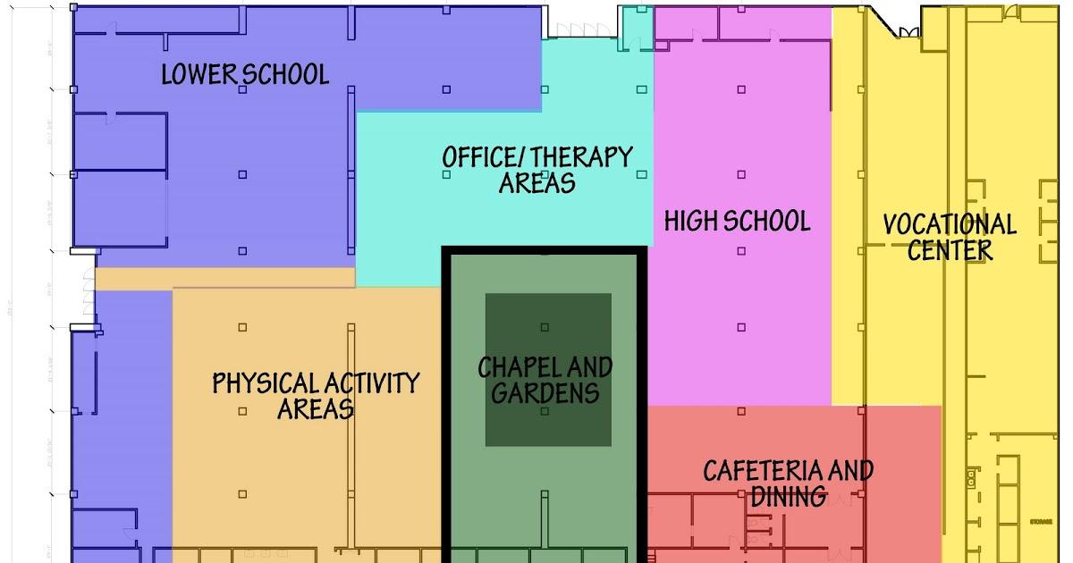 St. Gabriel\u0027s School