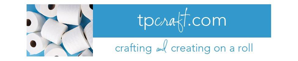 TPcraft.com