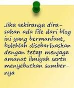 Baca Ini