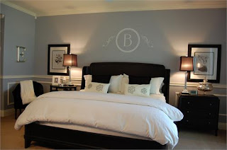pink popcicle bedrooms i love these rooms. Black Bedroom Furniture Sets. Home Design Ideas