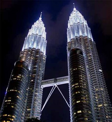 an interesting place in malaysia Book your tickets online for the top things to do in selangor, malaysia on tripadvisor: see 143,443 traveler reviews and photos of selangor tourist attractions find what to do today, this weekend, or in september.