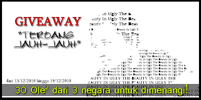 http://3.bp.blogspot.com/_b7Pg9Ecbo2I/TQIBUYSPRRI/AAAAAAAAC1s/PCRzON7U9OA/s1600/giveaway+terbang+jauh-jauh.jpg